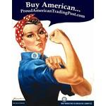 Proud American Trading Post