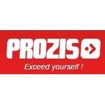 Prozis Online Store