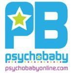 PsychoBaby