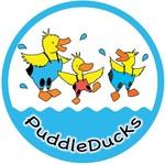 PuddleDucks.ie