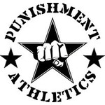 Punishment.com