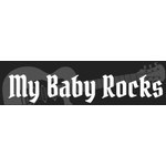 My Baby Rocks