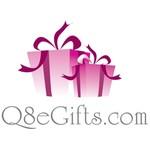 Q8eGifts.com