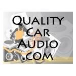 Qc Audio Inc.