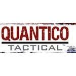 Quantico Tactical