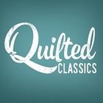 QuiltedClassics
