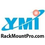 RackMountPro
