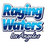 Raging Waters - Xxl Fun For The Summer!