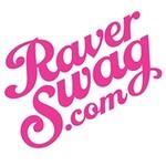 Raverswag.com