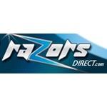 Razors Direct