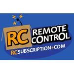 rcsubscription.com