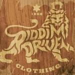 rdclothing.com