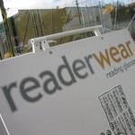 Readerwear Reading Glasses