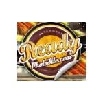 Ready Photo Site Flash Website CMS
