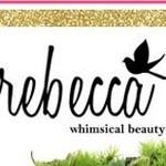 Rebeccaanneallen.com