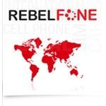 rebel fone