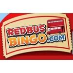 RedbusBingo.com