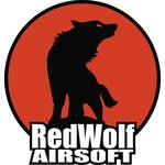 Red Wolf Airsoft