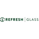 Refresh Glass