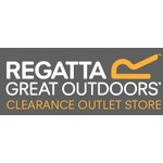 Regatta Outlet