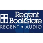 Regent College Audio