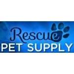 RescuePetSupply