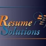 Surcorp Resume Solutions