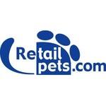 Retailpets.com