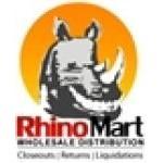 Rhino Mart
