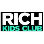 Rich Kids Club