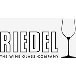 Riedel The wine glass company UK