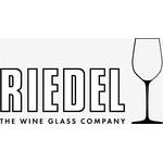 Riedel The wine glass company UK
