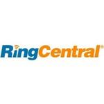 Ring Central UK