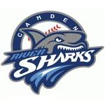 Camden Riversharks