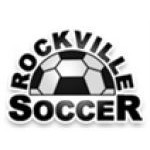 Rockville Soccer Supplies