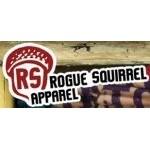 Rogue Squirrel Apparel