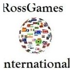 RossGames International