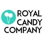 Royal Candy Company