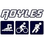 Royles