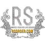 Rsorder.com