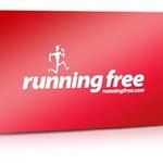Runningfree.com