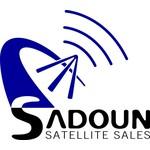 Sadoun Satellite Sales