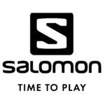 salomon.com
