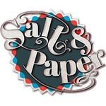 Salt & Paper UK