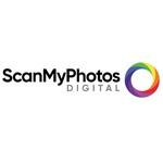 Scan my photos