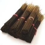 Scentsations Incense & More