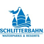graphic about Schlitterbahn Printable Coupons named 40% Off Schlitterbahn Waterparks Coupon codes Promo Codes