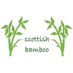 Scottishbamboo.com
