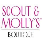Scoutandmollys.com