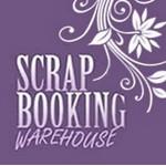 25 Off Scrapbooking Warehouse Promo Codes  Top 2020